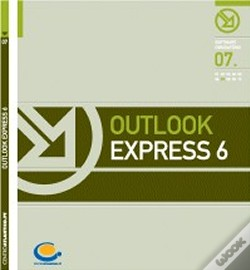 Wook.pt - Outlook Express 6