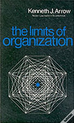 Wook.pt - The Limits of Organization