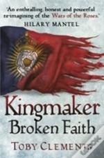 Kingmaker: Betrayal