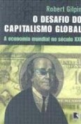 O Desafio do Capitalismo Global