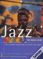 Rough guide jazz, 2nd ed