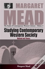 Methods Of Research On Contemporary Cultures