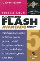 Macromedia Flash 5 Avançado