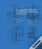 Encyclopedia Of Detail In Contemporary