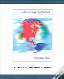 Wook.pt - International Economics