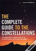 Complete Guide To The Constellations