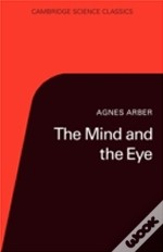 Mind And The Eye