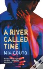 River Called Time
