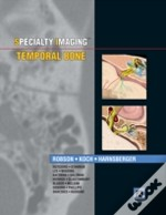 Specialty Imaging: Temporal Bone