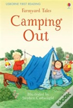 Farmyard Tales Camping Out