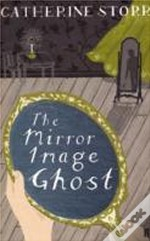 Mirror Image Ghost