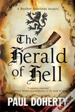 The Herald Of Hell