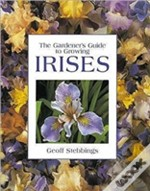 Gardener'S Guide To Growing Irises