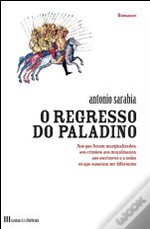 O Regresso do Paladino