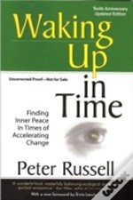 Waking Up In Time