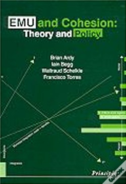 Wook.pt - EMU and Cohesion: Theory and Policy