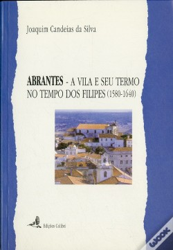 Wook.pt - Abrantes