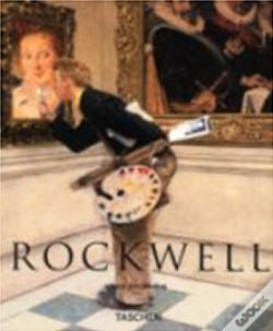 Wook.pt - Rockwell