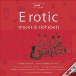 Wook.pt - Erotic images & Alphabets