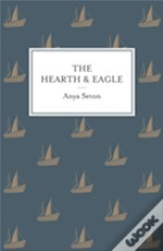 The Hearth And The Eagle