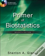 Primer Of Biostatistics (Set 2)