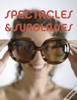 Wook.pt - Spectacles & Sunglasses