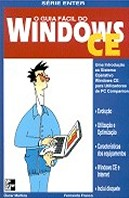 O Guia Fácil do Windows CE