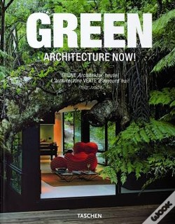 Wook.pt - Green Architecture Now!
