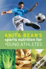 Anita Beans Sports Nutrition/Young Athle