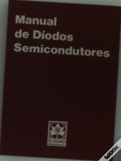 Wook.pt - Manual de Diodos Semicondutores