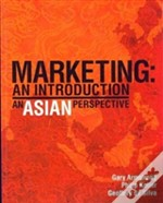 Marketing Intro Asian Perspective