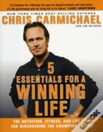 5 Essentials For A Winning Life