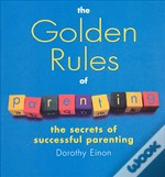 Golden Rules Of Parenting