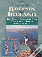 Rivers Of Britain And Ireland