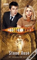 'Doctor Who', The Stone Rose