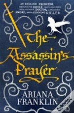 Assassins Prayer