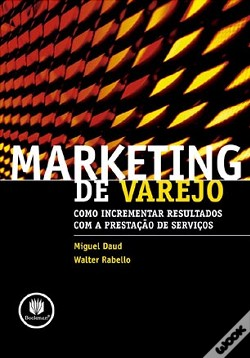 Wook.pt - Marketing de Varejo