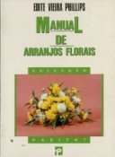 Manual de Arranjos Florais