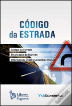 Código da Estrada