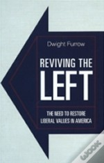 Reviving The Left