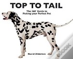 Top To Tail