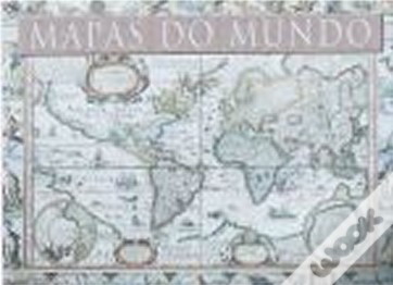 Mapas do Mundo