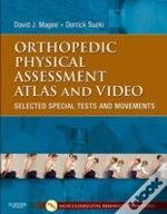 Orthopedic Physical Assessment Atlas And Video