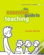 Essential Guide To Teaching