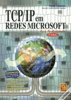 Wook.pt - TCP/IP em Redes Microsoft