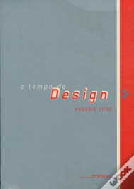 O Tempo do Design - Anuário 2000
