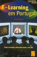 E-Learning em Portugal