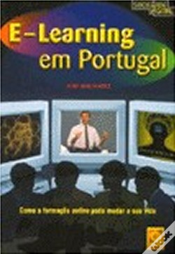 Wook.pt - E-Learning em Portugal