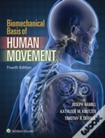 Biomech Basis Human Movement 4e