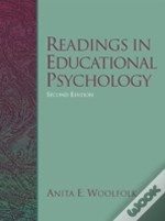 Readings In Educational Psychology
